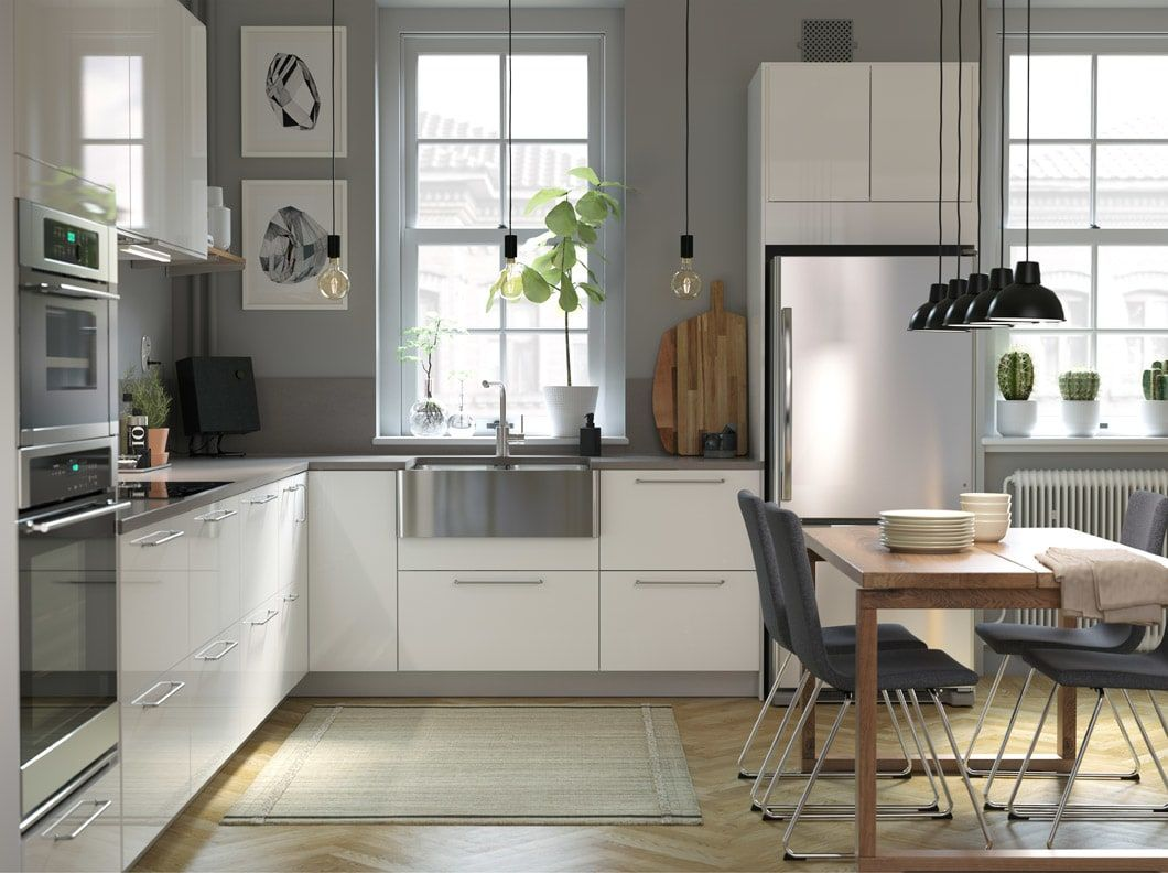 US Furniture and Home Furnishings Kitchen countertops