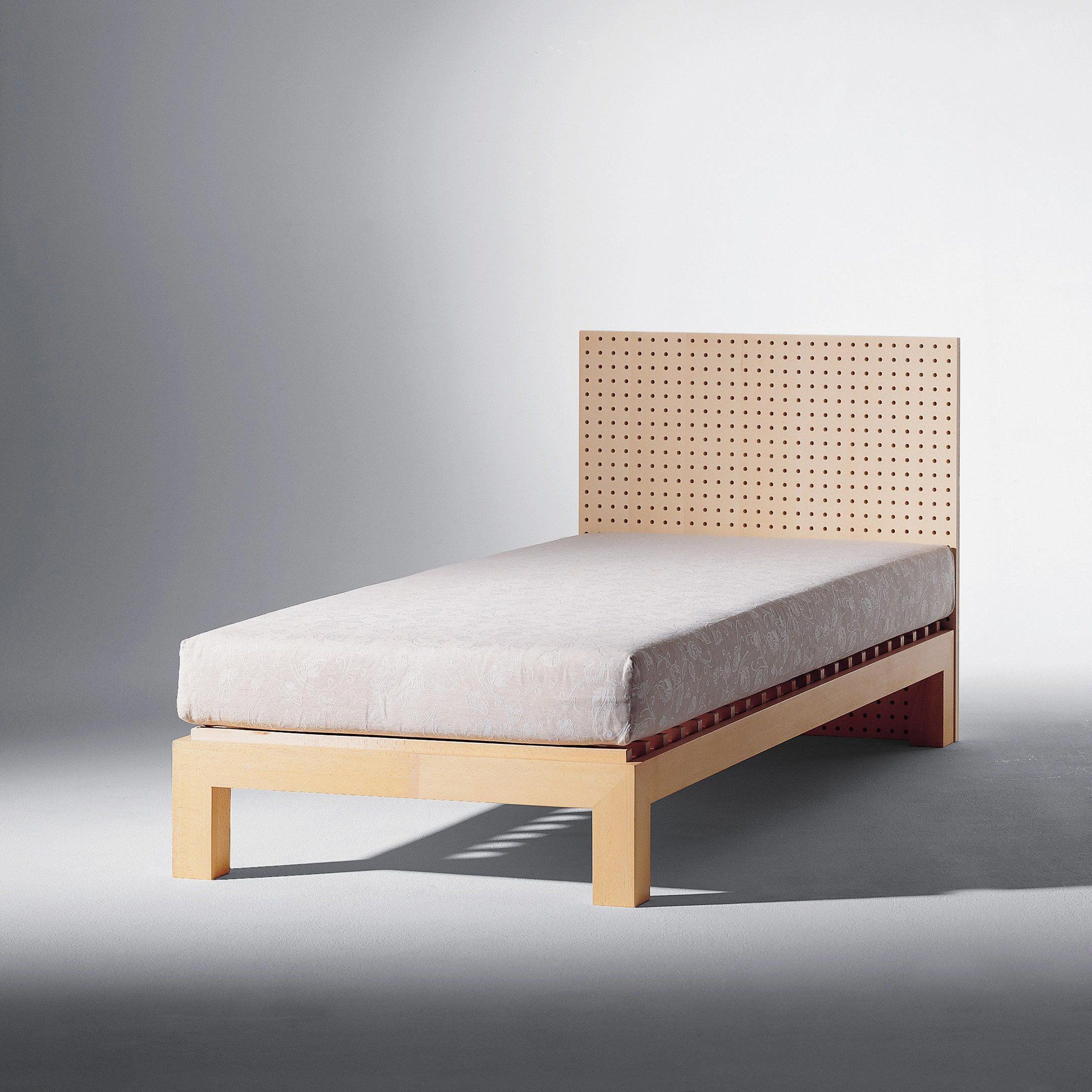 Frame+Grill | Art furniture, Woods and Architects