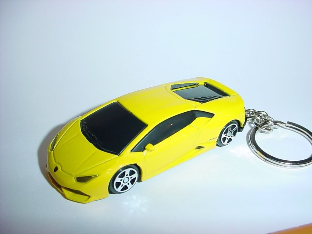 Nissan Nismo Luxury Leather Keyring Keychain Handmade Laser Cut Gift