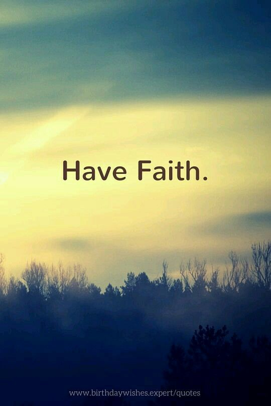 Short Faith Quotes Pinjackie Swart On Believe  Pinterest