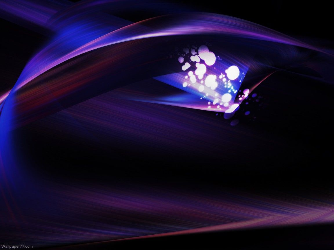 download 3D wallpaper for free