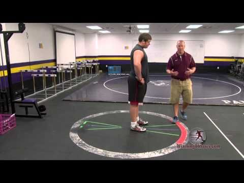 Glide Shot Put 101 Shot Put Workout Track And Field