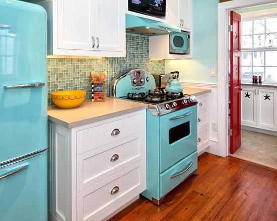 Good Saving Space: 15 Ways Of Mounting Microwave In Upper Cabinets Nice Design