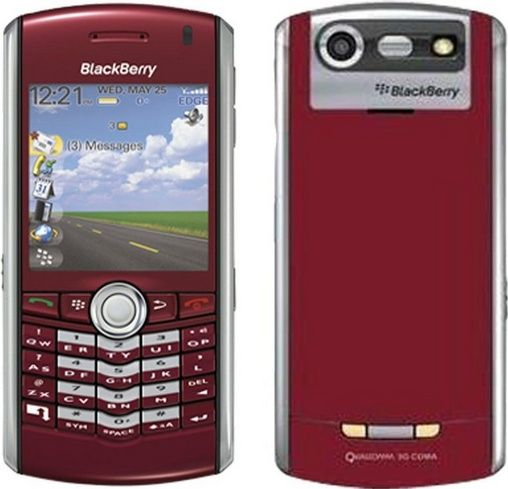 manual de blackberry pearl 8110 user manual guide u2022 rh userguidedirect today BlackBerry 8120 Pink BlackBerry Pearl 8100