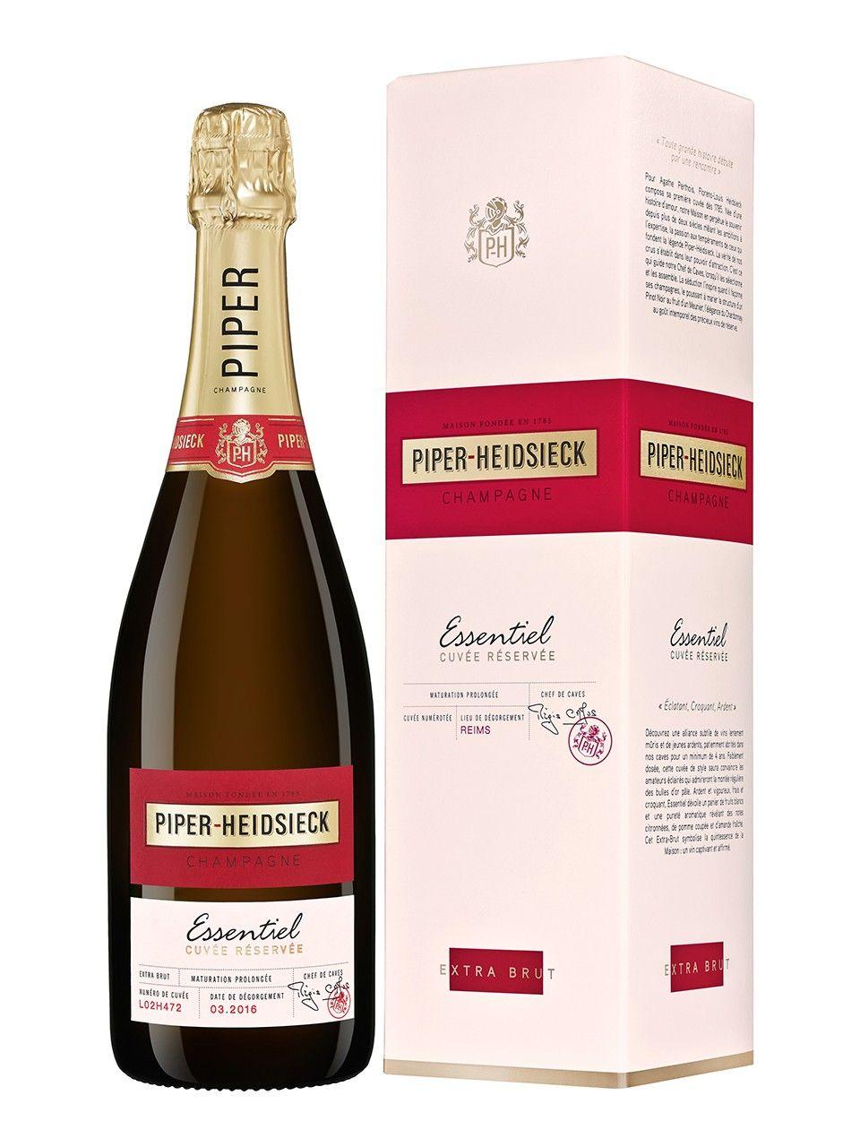 Pin De Natalie Ten Hoeve En Luxury Beauty Champagne
