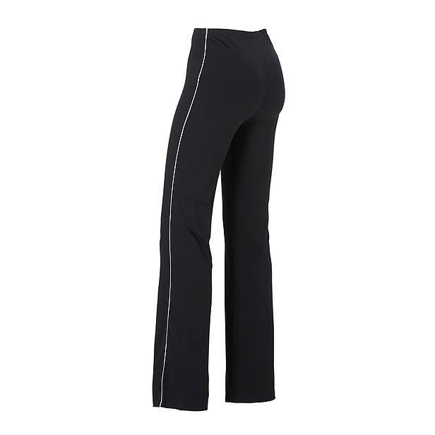 #C&A #sportbroek #wehkamp #trackpants #black #sport #pants #stripe #stretch #cotton #collection #sportive #casual