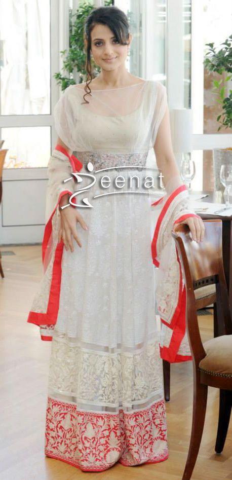 zeenat style dresslily