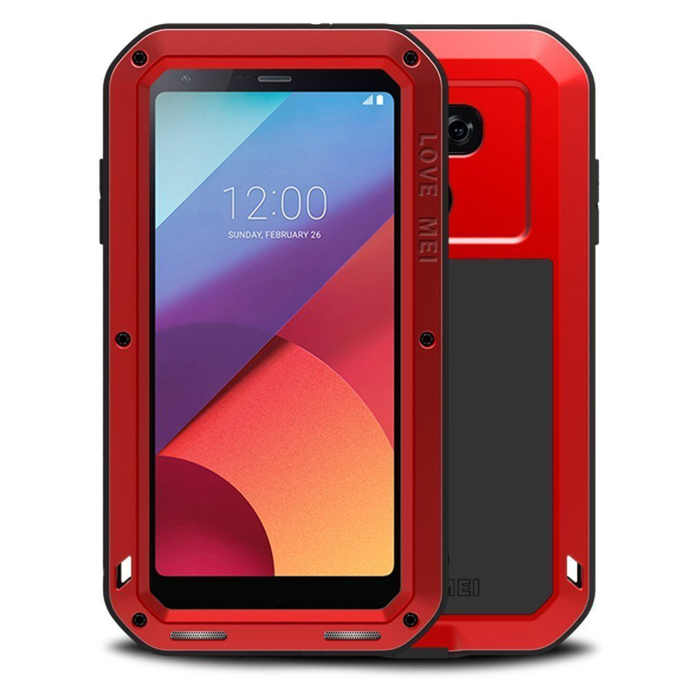 Medical research and corporate technology case mate iphone 4 case - Lg Waterproof Case Fully Body Protection For Lg Gadgets Finder