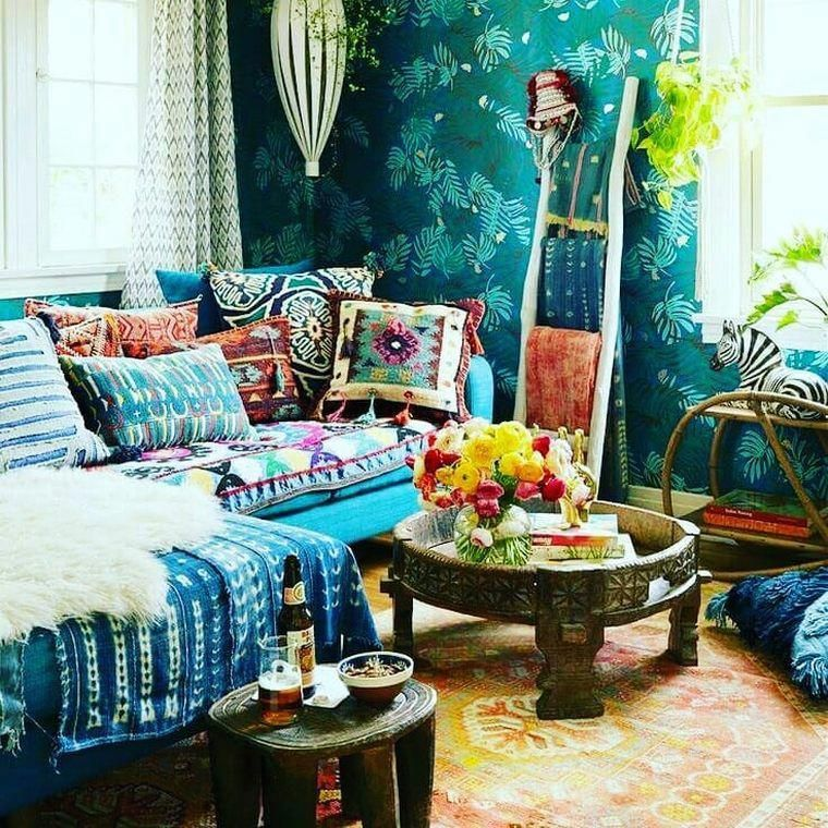 potential advertised bohemian home designs subscribe to