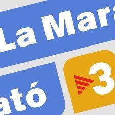 AVUI AMB LA MARATÓ DE TV3 905115050