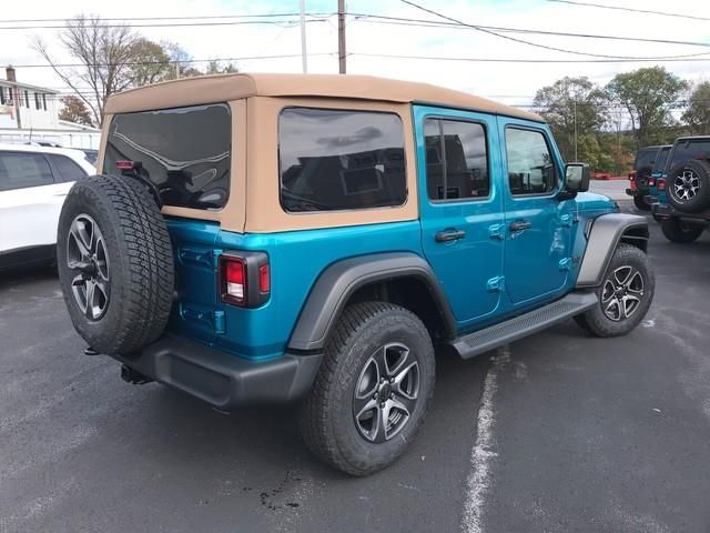 Jeep Wrangler Unlimited Tan Wrangler Unlimited Jeep Wrangler