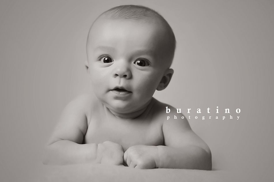 Long island newborn photographer specializing in newborn baby and maternity photography 3