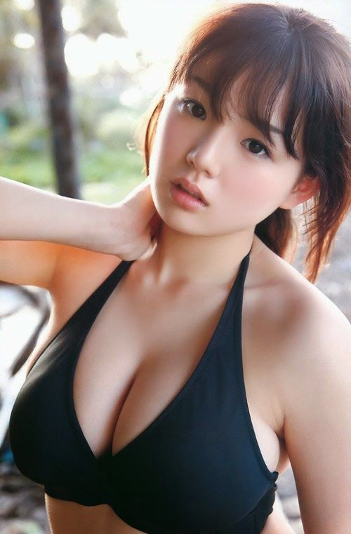 Best Hot Body Korea Girl Zone Bugil Images On Pinterest Asian Beauty Daughters And Girls
