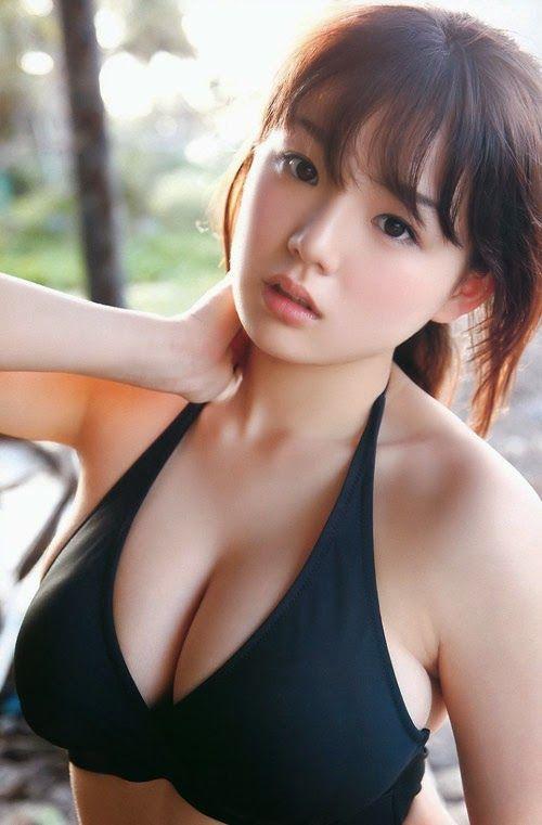 Zone Bugil Blogspot Comhot Body Korea Girl Zone Bugil Html