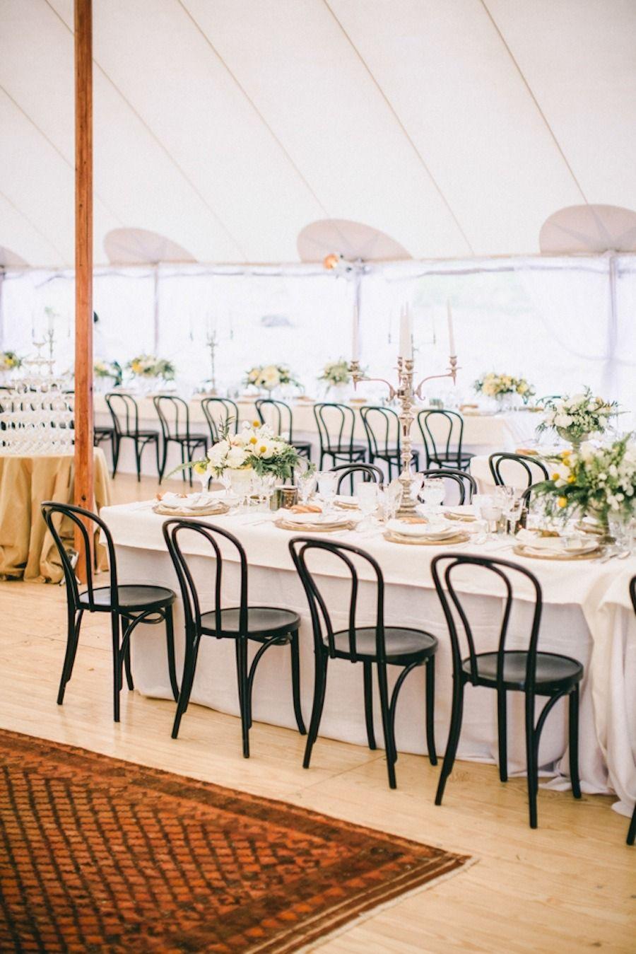 1920s Inspired Healdsburg Wedding | Tent wedding, Tents and Reception