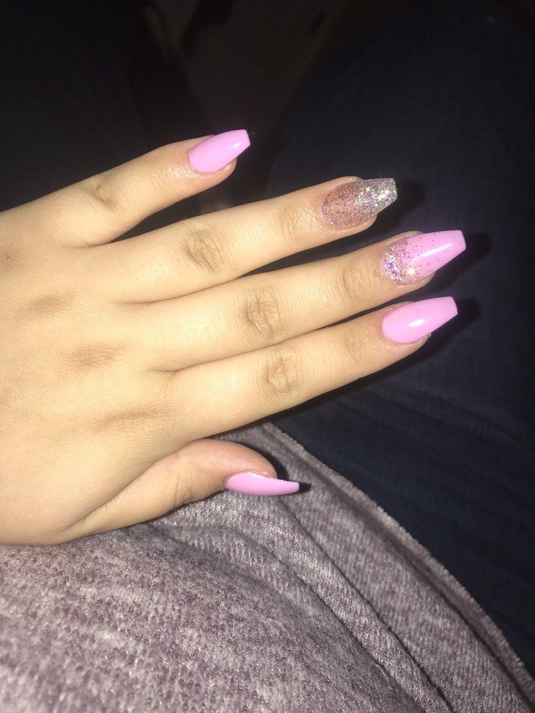 Sandy Nail Spa - 10981 Rosecrans Ave, Norwalk, Ca - 2019 All You ... Sandy Nail Spa - 10981 Rosecrans Ave, Norwalk, Ca - 2019 All You ... Elegant Nails elegant nails norwalk
