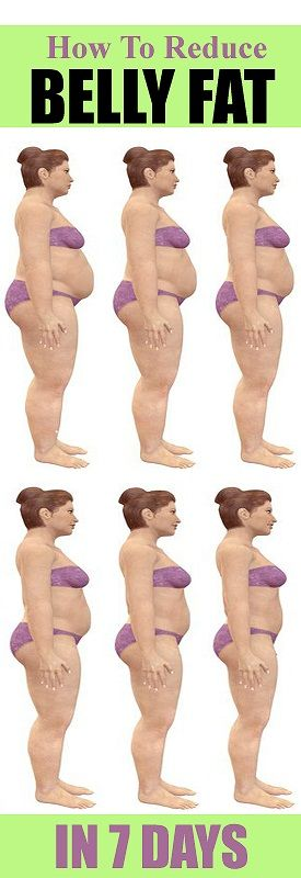 Vegetable soup diets for fast weight loss image 4