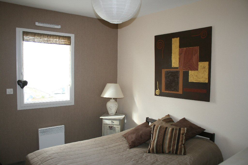 Chambre Beige Taupe 100 Images Sup Rieur Idees Chambre Beige