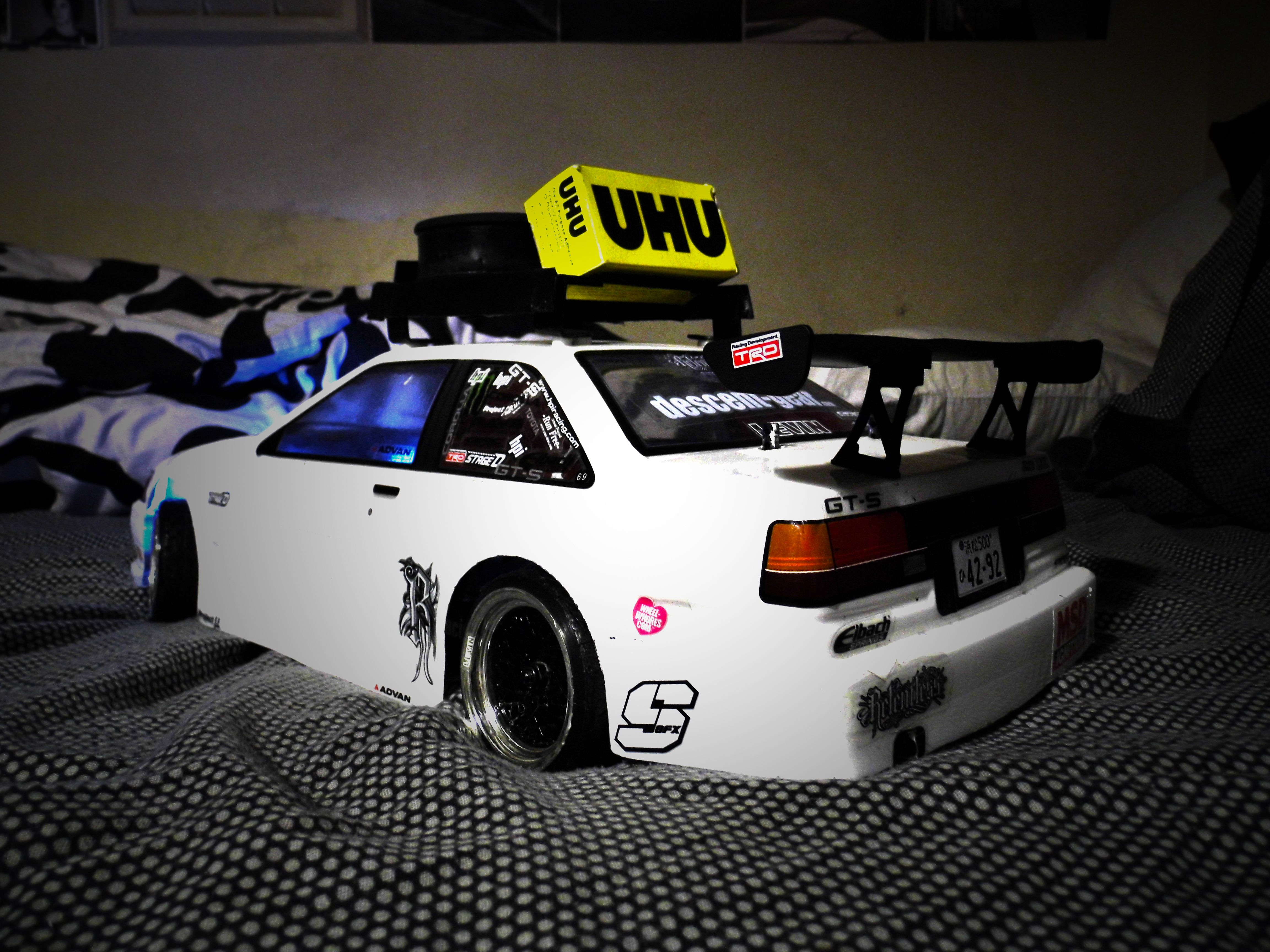 my car setup | RC | Rc drift cars, Rc cars, Rc drift