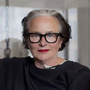 """It's the end of fashion as we  know it"" says Li Edelkoort"