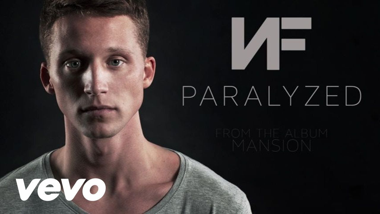 Download nf paralyzed mp4