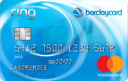 Balance Transfer Credit Cards | pincushion | Credit card
