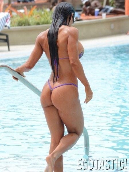 Carolina Petkoff desnuda - Pesquisa Google