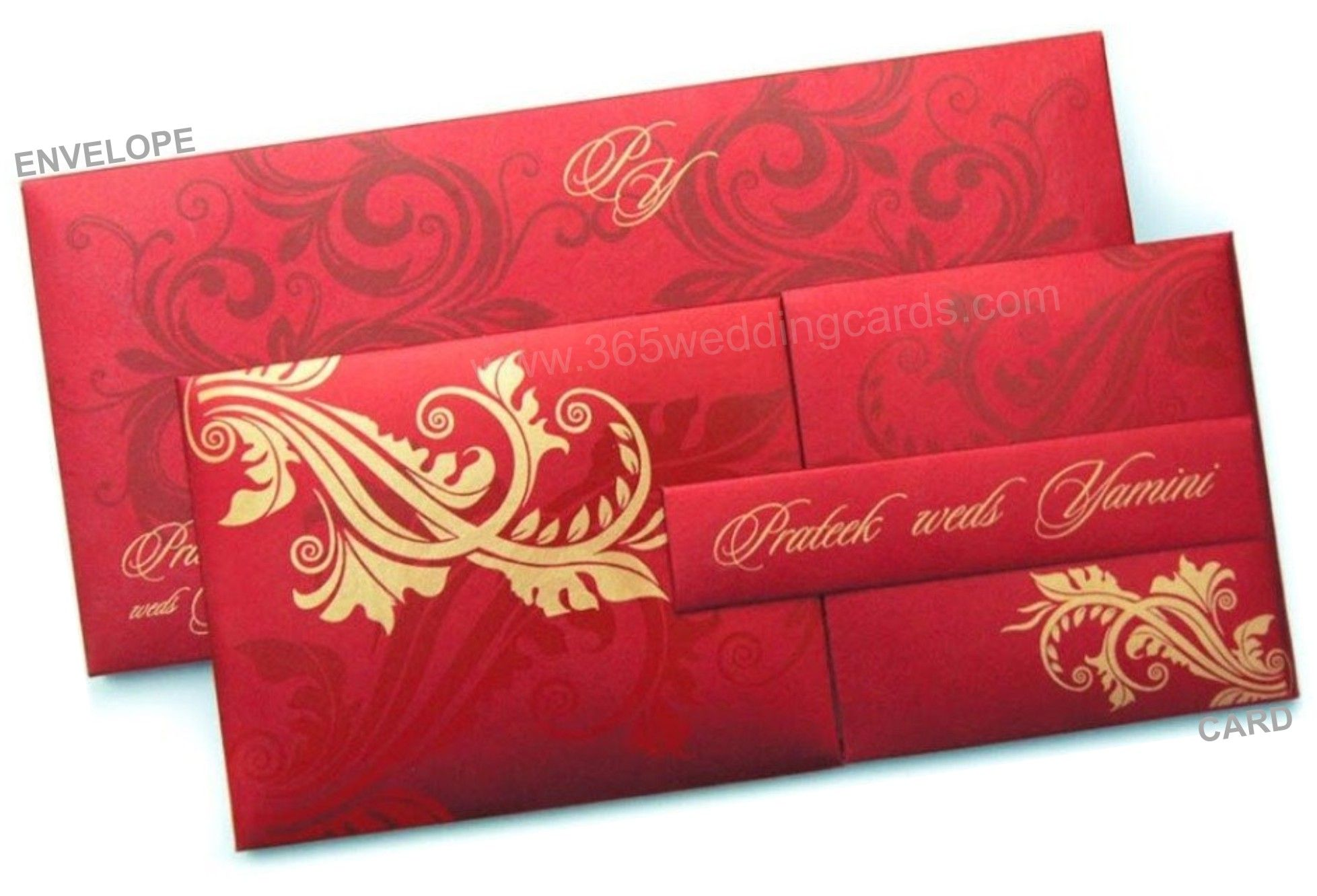 how to write muslim wedding invitation card%0A INDIAN WEDDING CARD