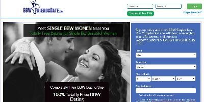 Best websites for plus size dating reviews