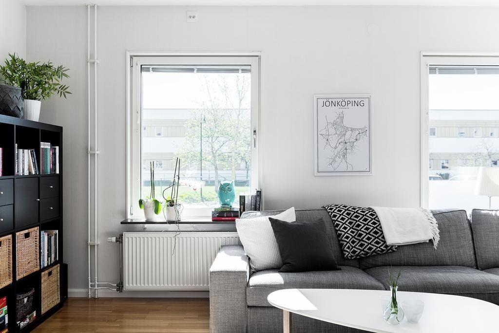 Svensk Fastighetsförmedling, Jönköping
