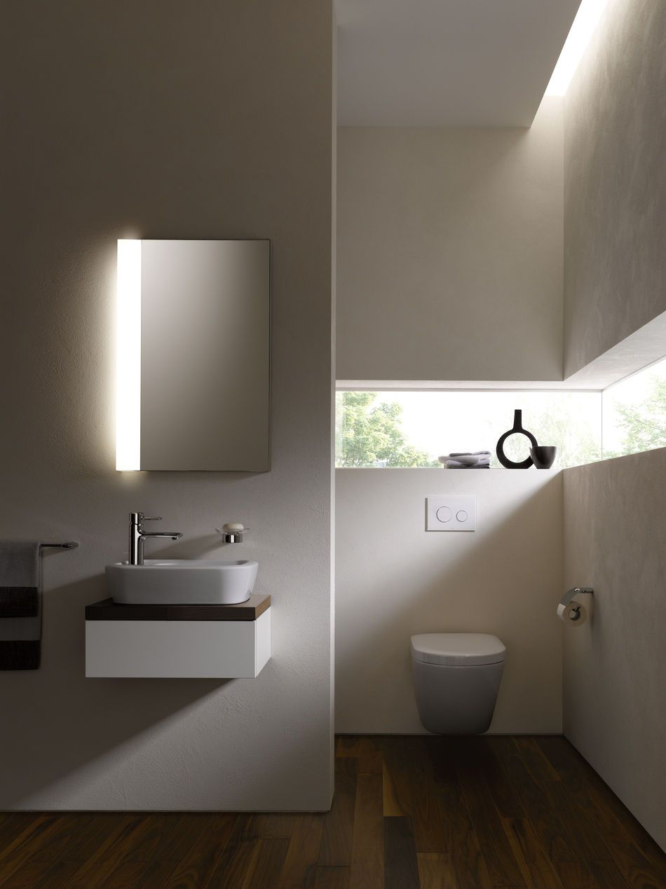 Wall Hung Toilet Nc Series Toto Europe Gmbh Wall Hung Toilet
