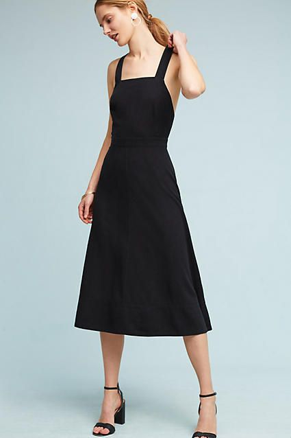 88358275ae97 Maeve Emory Silk Dress, affiliate link | All the Pretty Dresses in ...