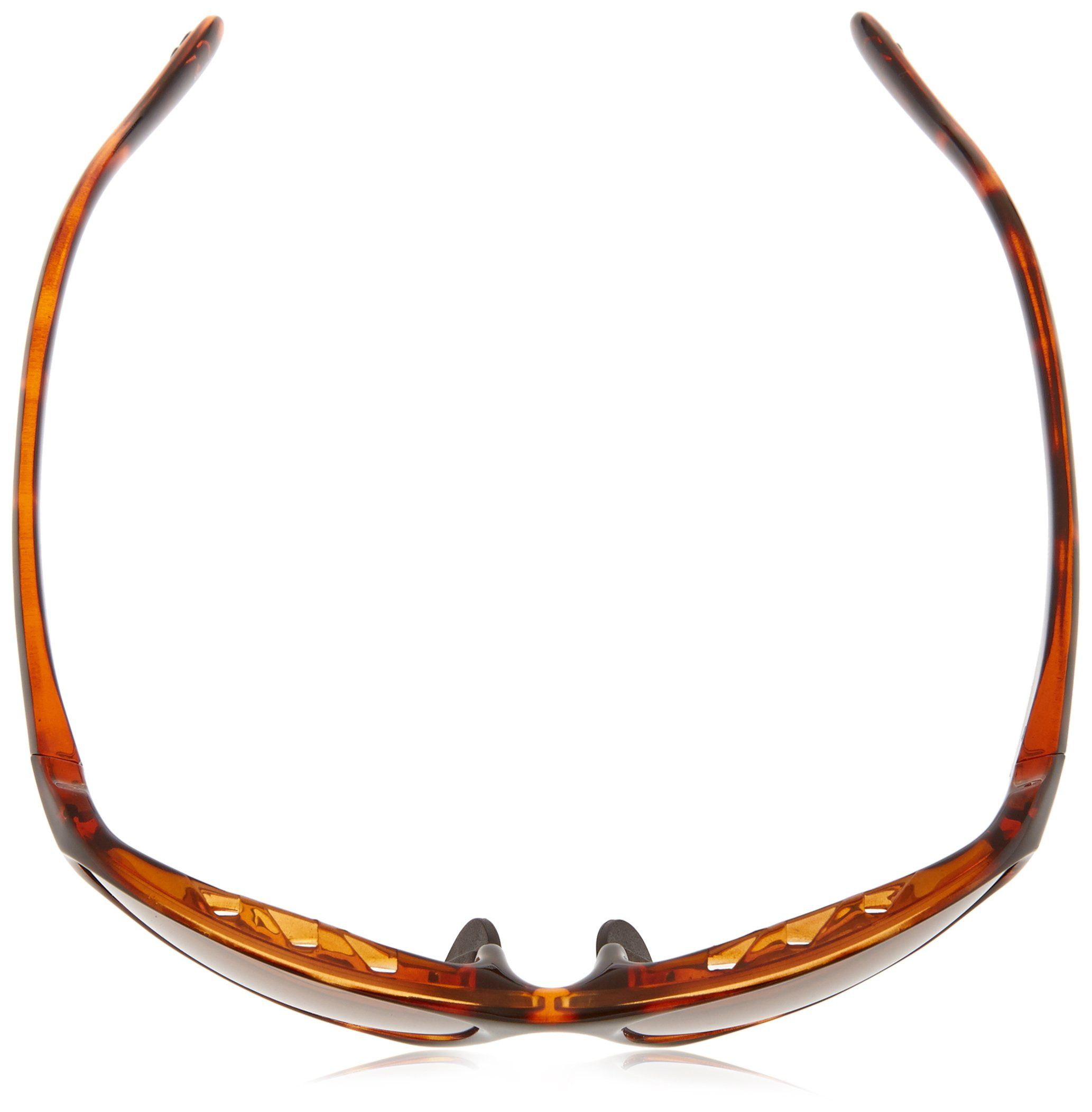 7d148dfe99 Native Eyewear Throttle Sunglasses Maple Tort with Brown Lens     More info  could be found at the image url.(It is Amazon affiliate link)   womeneyewearideas