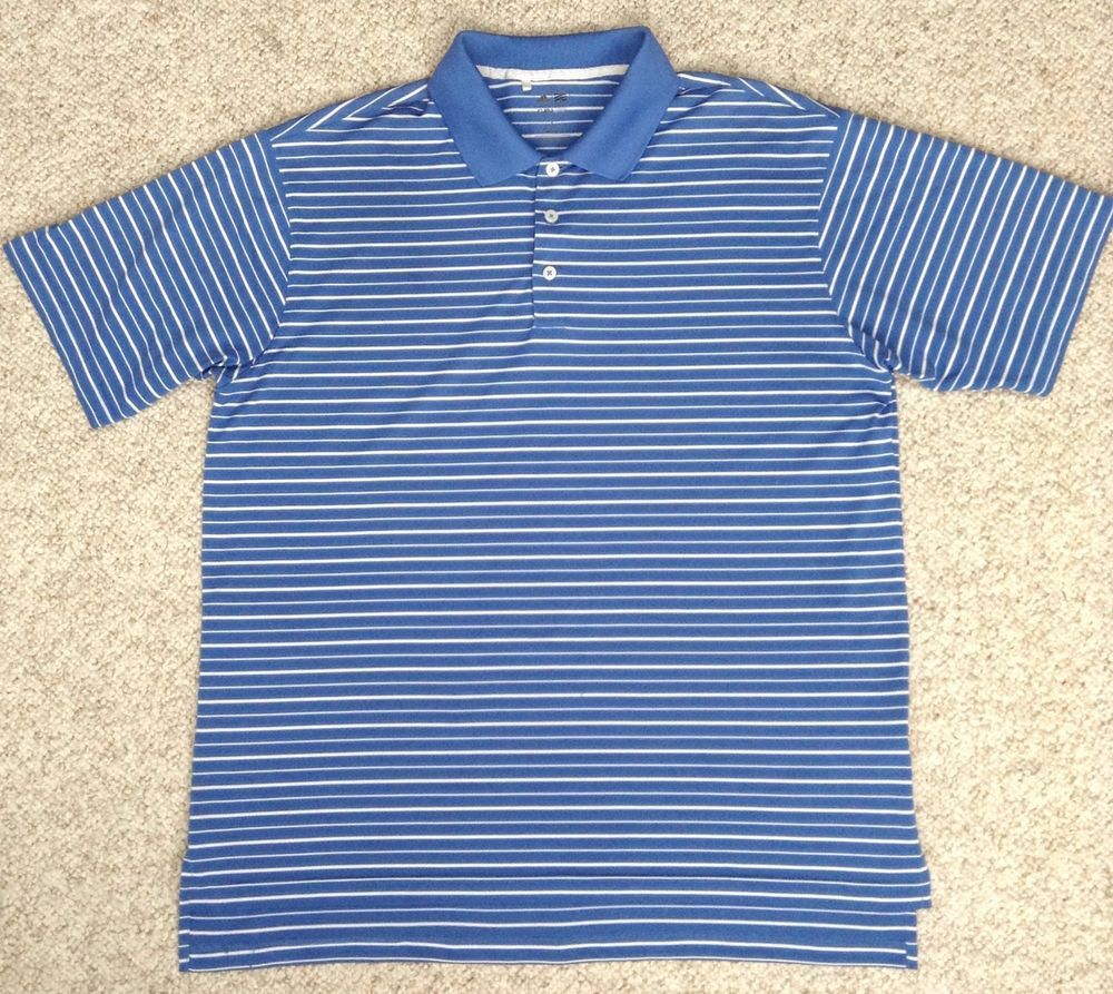 adidas polo dry fit