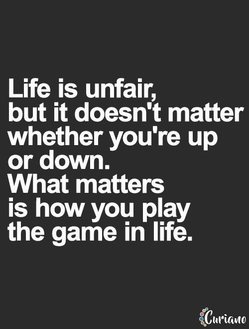 Top 24 Game Quotes Game Quotes Quote The Truth Pinterest