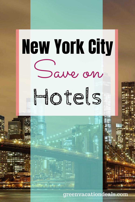 Cheap hotel rates for New York City hotels in Times Square, Manhattan, JFK, LaGuardia, Meadowlands, Brooklyn, Long Island, Bronx Zoo, Staten Island, NYC... #NewYorkCity #NYC #NewYork #TimesSquare #EmpireStateBuilding #StatueofLiberty #CentralPark #traveldeals #travelhacks #hoteldeals #travelsale #hotelsale #shopping #NY #citybreak #trip