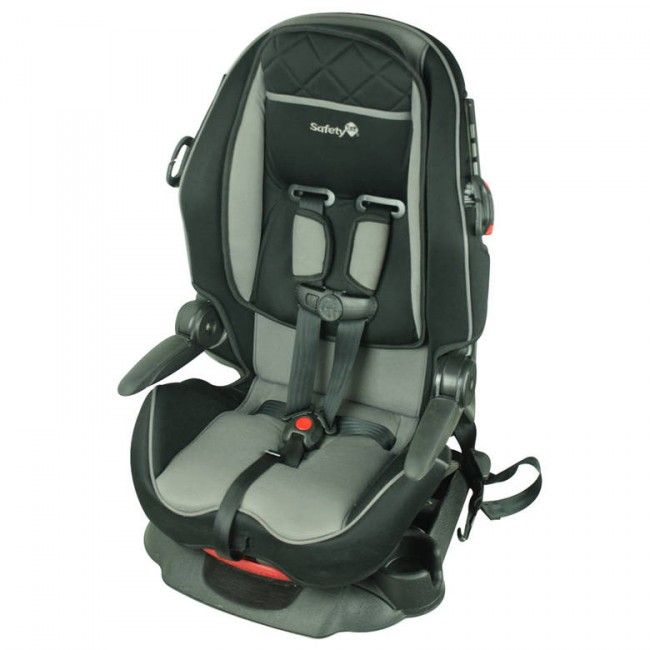 Silla Para Auto 22566 Pro Safety First Sillas Para Auto Y Alzadores Paseo Y Viajes Infantil Sensacional Baby Car Seats Car Seats Baby Car