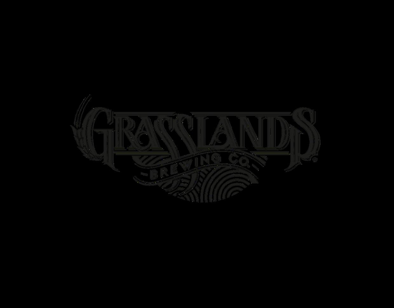 Logotypes on Behance Hand drawn logo design, Logo