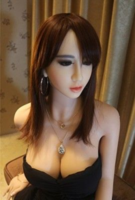 Consider, that Japanese silicone sex dolls dare once