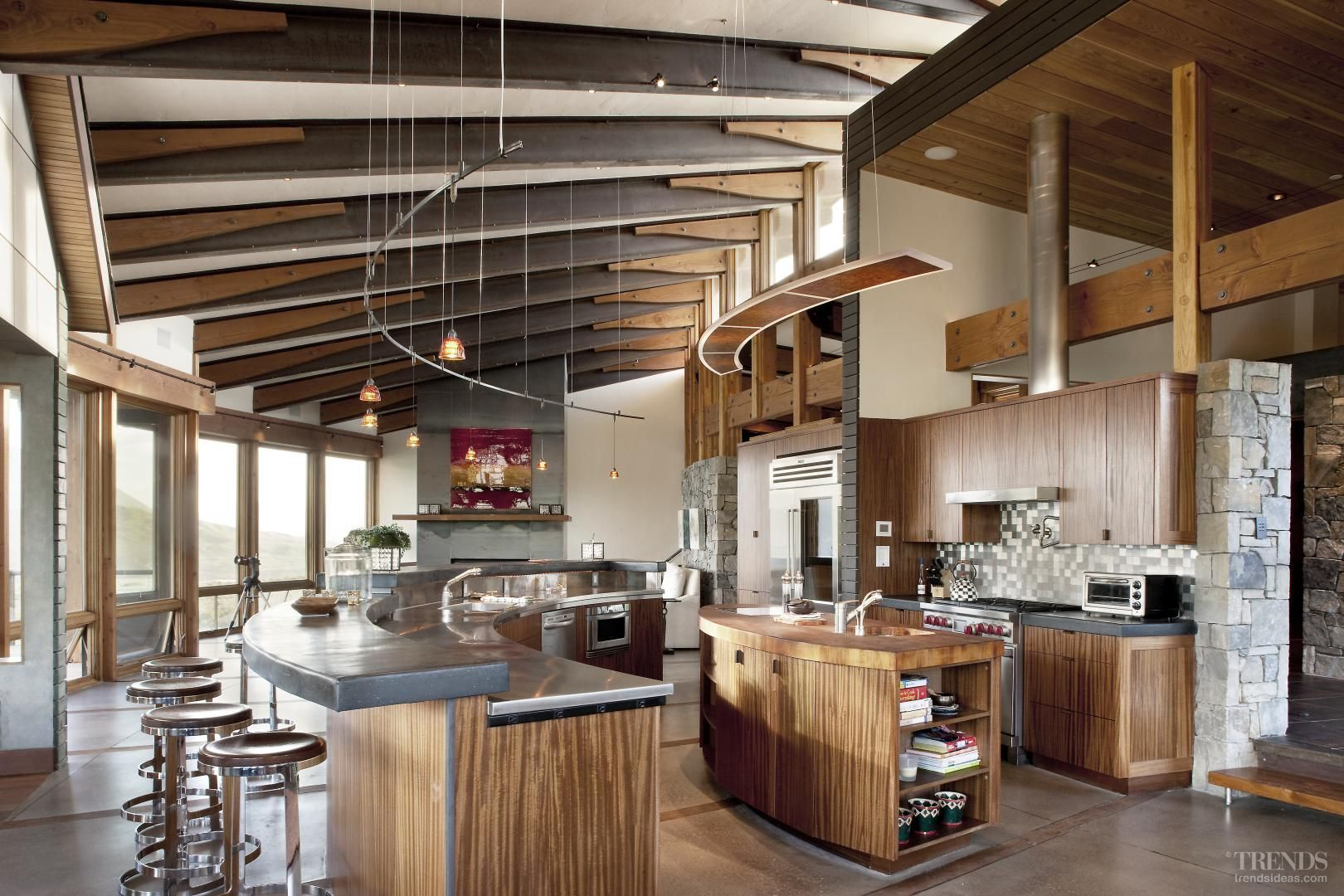 amazing kitchen design traditional kitchen design on awesome modern kitchen design ideas id=73470