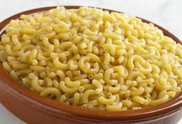 How to Cook Elbow Macaroni in the Microwave | LIVESTRONG.COM