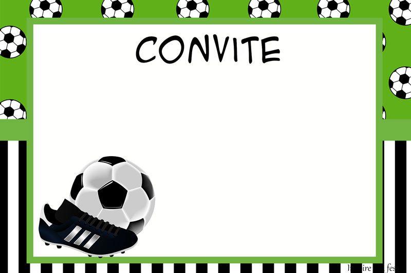 Futebol – KVamos comemorar o meu aniversário juntos DIA 15 11 2018 HORA    Das 13 00hs às 18 00hs LOCAL  Rua Manelico Crispim Qd. 51Lt. 27    Residencial ... ff73f0d421a16