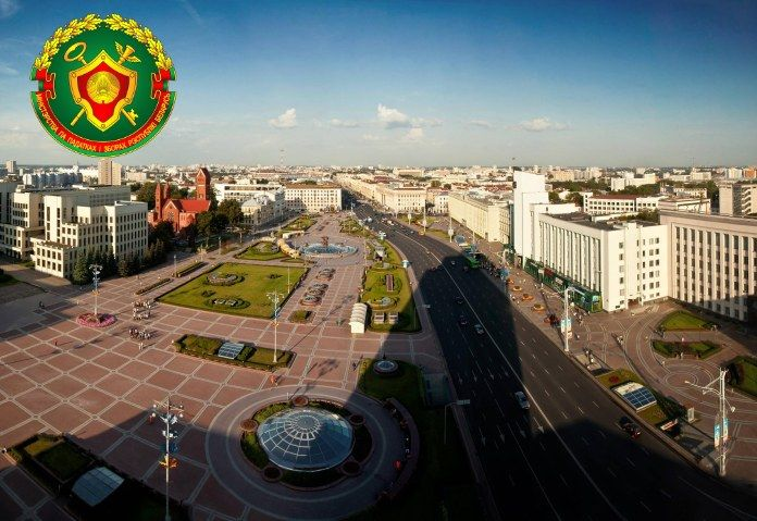 казино в беларуси м1