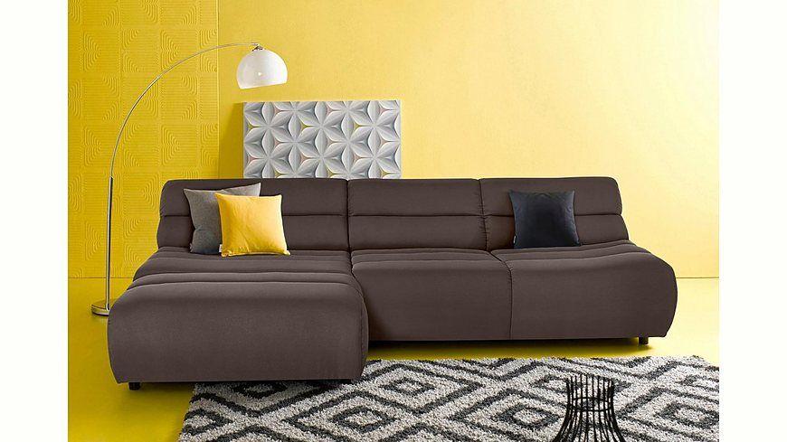sit\more Polsterecke Jetzt bestellen unter    moebel - wohnzimmer couch günstig