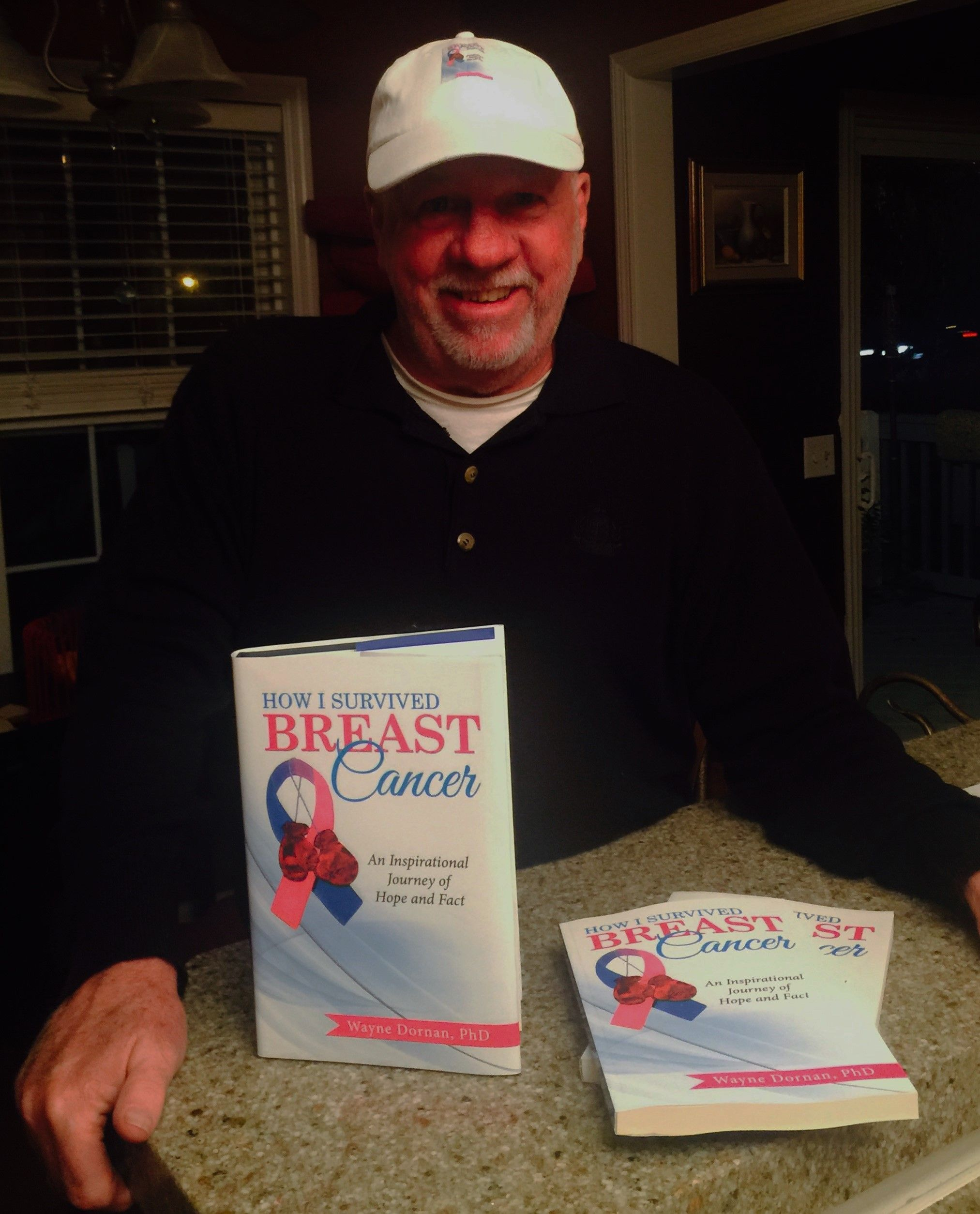 dating sites for breast cancer survivors