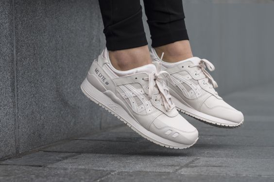 Www Hl6a2 Iii 2121This Available Gel Asics Now At Lyte Sneaker Is EDIWYH29