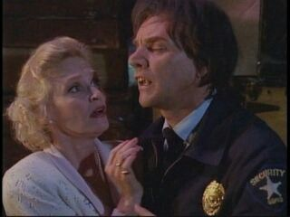 Tales From The Crypt Season 3 Episode 7 The Reluctant Vampire
