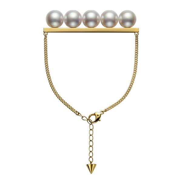 balance luxe Bracelet