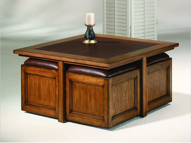 admirable square coffee table with storage | coffee tables