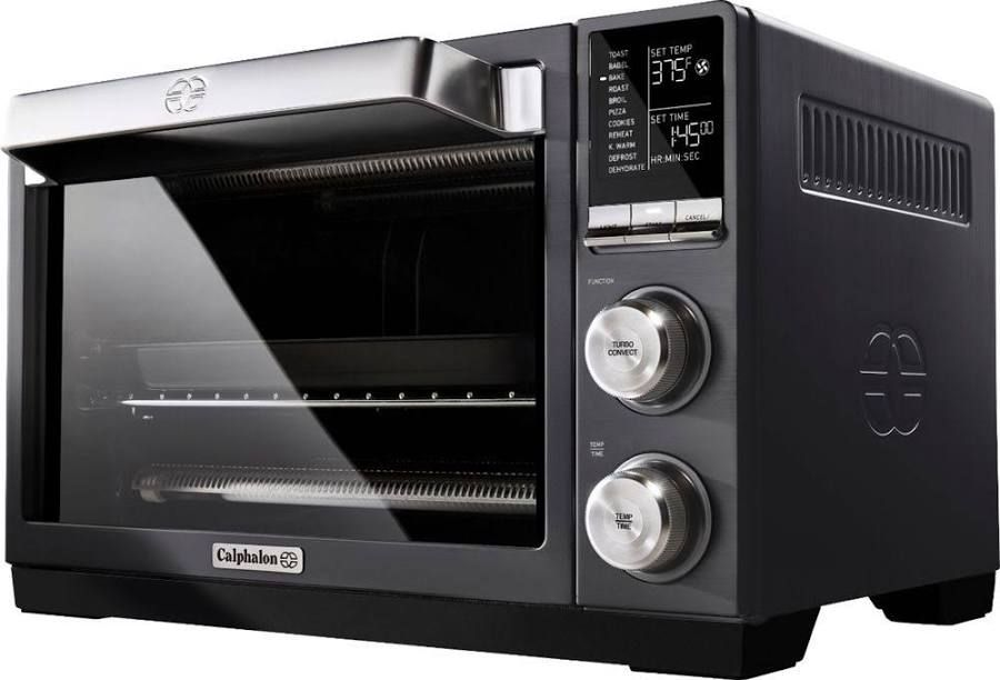 Vest Toaster Oven Black Countertop Oven Toaster Oven Countertops